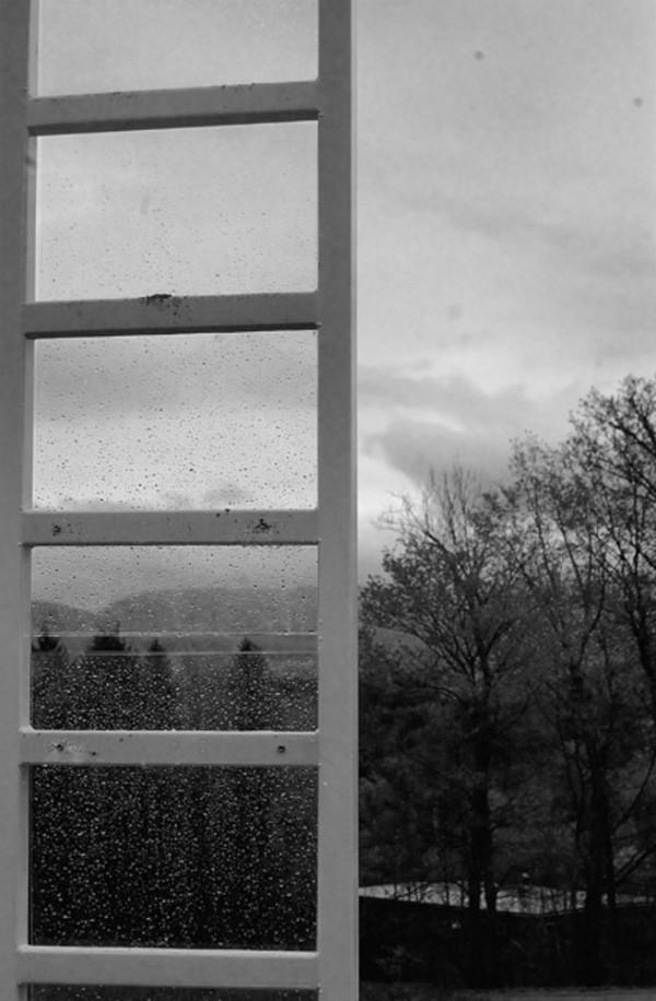 The Concept of Rain
