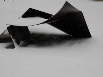 Snowmore (for Alex)